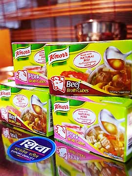 100406broth-cubes.jpg