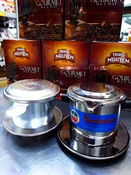 100426vietnam-coffee2.jpg