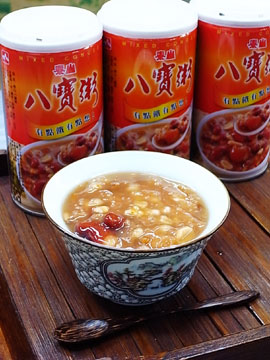 100610mixed-congee1.jpg