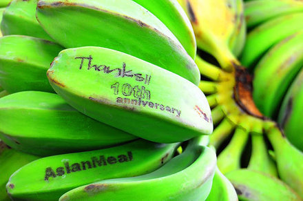 150401greenbananas.jpg