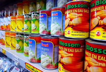 100701canned-food.jpg