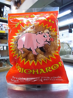 chicharon01.jpg